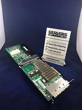 487204-B21 488948-001 587224-001 HP P812 / 1GB FBWC SAS CONTROLLER