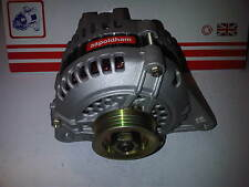 MITSUBISHI GALANT & LANCER 1.6 1.8 PETROL NEW RMFD 60amp ALTERNATOR 1986-92