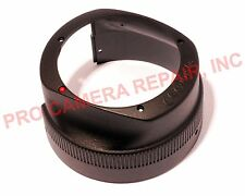 Canon EF 85mm F/1.2 II Main Cover Housing Ass'y Replacement Part CY3-2154-000