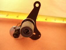 SINGER 111W 111G THREAD TENSION ASSEMBLY