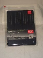 NEW LOT of 5 The Joy Factory SmartSuit3 CSA107 Case iPad 4th/3rd/2nd generation