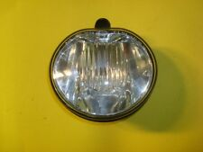 95 96 97 98 99 00 CHRYSLER SEBRING CONVERTIBLE FOG LIGHT LAMP LH RH OEM