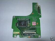 Carte Video Unichrome pour Acer Aspire 1350 1355...