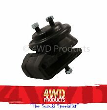 Engine Mount - Suzuki Grand Vitara 3/5Dr 2.0 J20A (98-05)