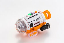 CCP Submariner Camera Remote Control Underwater photography Toy RC Submarine W/T