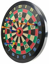 Doinkit Darts Magnetic Dart Board Indoor Games Sporting Play Gift Kids Adult