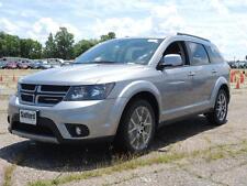 Dodge: Journey FWD 4dr R/T