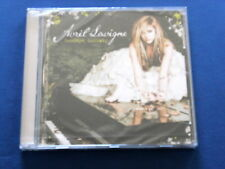Avril Lavigne - Goodbye lullaby - CD  SIGILLATO