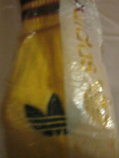 Arsenal 1988 Away Football Socks BNIB size 6-9 /bi