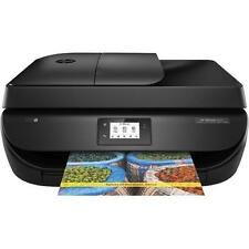 HP OJ4650 OfficeJet 4650 Wireless All-In-One Printer