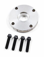 Zone Offroad F5601 Rear Driveshaft Spacer Kit Ford