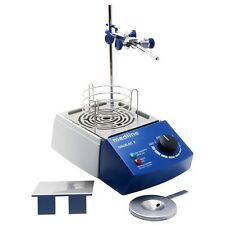 Medline electric bunsen burner