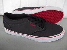 NEW MEN'S VANS OFF THE WALLATWOOD  SNEAKERS/SHOES SIZE 9.BRAND NEW.SALE!@