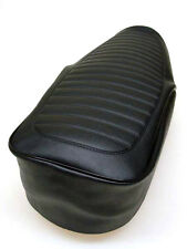 Motorcycle seat cover - Honda C90