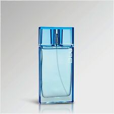 BLU for men By AJMAL.3.2oz.EDP.NIB