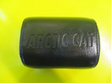 2005 05 ARCTIC CAT ZR 900 ZR900 ZR3 OEM STEERING HANDLE BAR PAD COVER