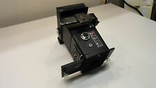 Vintage Polaroid Land Camera Faraghan Medical Systems