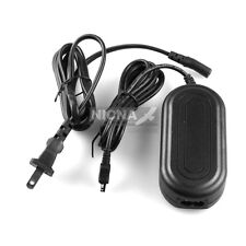 EH-67 AC Power Adapter Replace for Nikon coolpix L100 L120 L310 L320 L810 L820
