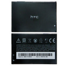 HTC Battery BB96100 for HTC Wildfire,Droid Eris, G6, G8, Touch Pro-35H00134-09M