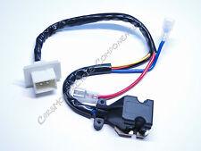 Mercedes Gebläseregler Steuergerät Klima/Heizung/Lüftung 2108218351 Neu W210