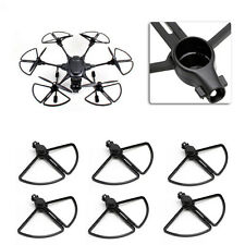 Propeller Guards Quick Release Protector Ring For YUNEEC Typhoon H H480 RC Drone