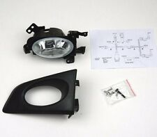 HONDA JAZZ FIT 2008-2011 FRONT RIGHT FOG LIGHT LAMP HALOGEN H11 OE: 33901TF0G01
