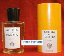 ACQUA DI PARMA COLONIA EDC NATURAL SPRAY - 180 ml