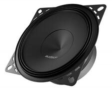 AUDISON AP5 SET WOOFER 130 mm AUDISON PRIMA AP5 A P 5