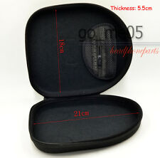 New Hard Carry Case Box Bag For BANG & OLUFSEN BeoPlay H2 H6 H7 H8 Headphones