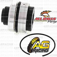 All Balls Rear Shock Seal Head Kit 40x14 For Yamaha YFZ 350 Banshee 2002 Quad