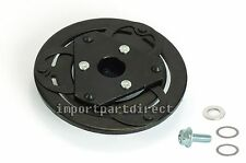 A/C Compressor Clutch HUB PLATE for Subaru Impreza 2008-2010, Forester 2008-2010
