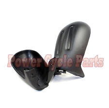 GY6 CHINESE SCOOTER HANDGUARD 50CC 125CC 150CC HAND PROTECTOR JONWAY YY50QT-21