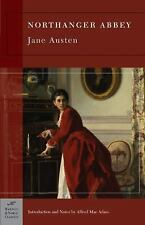 Barnes and Noble Classics: Northanger Abbey by Jane Austen (2005, Paperback)