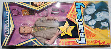 Popstars Hear'say Danny Foster Collectable Doll Official Worldwide Fast post!