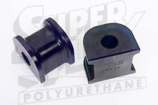 Superflex Bushes - Toyota Starlet Turbo EP82/91 Front Control Arm Lower Rear Kit