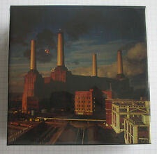 PINK FLOYD - Animals JAPAN DRAWER PROMO BIG BOX NEU!