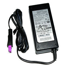 Genuine Printer AC ADAPTER 32V 750mA 0957-2280 for HP B110a B210a Power Supply