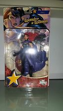 DC Direct Circe Wonder Woman Series 1 Action Figure New