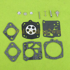Carburetor Carb Kit Fit Stihl 041 045 051 056 TS-50 TS-510 041 FARM BOSS