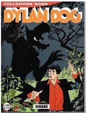 DYLAN DOG COLLEZIONE BOOK NUMERO 56
