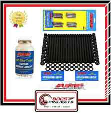 ARP Head Stud & Rod Bolt Kit & Assembly Lubricant 03-07 Powerstroke 6.0L Diesel