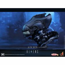 Hot Toys Alien Queen Cosbaby figura