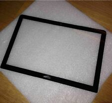 """New 13"""" LED LCD Screen Glass Panel for Apple MacBook Pro Unibody A1278 2009-2012"""