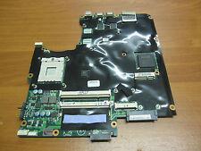 Original Mainboard  aus Medion Akoya S5610 Ungeprüft / Ersatzteile