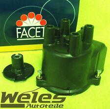 KB15 FACET Distributor cap + Rotor HONDA CIVIC IV CONCERTO ROVER 200 400