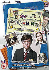 Adrian Mole - Complete Series (DVD, 2012, 2-Disc Set)