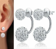Beautiful Designer Stylish Fashion Latest Earrings