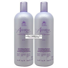 "Affirm Normalizing Shampoo 950 ml / 32 fl. oz. ""Pack of 2"""