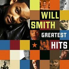 Will Smith - Greatest Hits 2002 by Will Smith