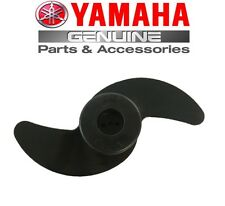 Yamaha Electric Drive Outboard Propeller - M20/M26 (MKY-00137-81-22)